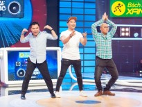 'Cao thủ đấu nhạc': Quy tụ gần 100 nghệ sĩ sẽ lên sóng HTV7
