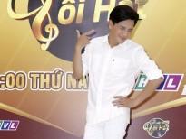 tran vu 4 tuoi khong biet chu nhung van thuoc lau nhac dan truong ung hoang phuc