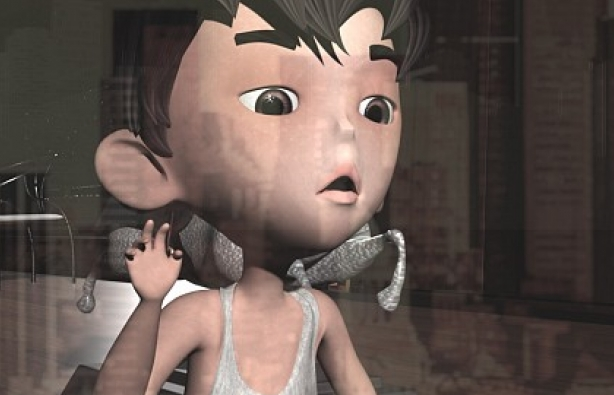 mo trai sang tac kich ban phim hoat hinh nam 2018