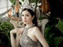 phim cua ly nha ky chinh thuc tranh giai lhp cannes 2018