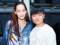 trinh tu trung hoi ngo dan giam khao the face thai lan