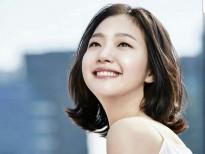 Gương mặt diễn viên Hàn Quốc mới hôm nay, ngôi sao của ngày mai