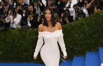 kim kardashian can thiep voi tong thong my donald trump tha tu nhan buon ma tuy