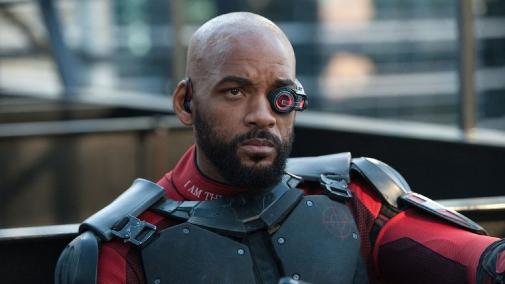 will smith se khong co mat trong tap tiep theo cua suicide squad