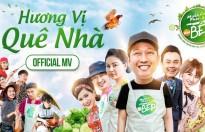 bat ngo voi kha nang ban rap bang giong quang nam sieu de thuong cua muoi kho truong giang