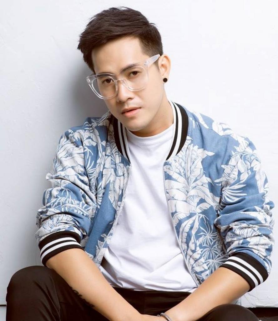 diem danh 4 san pham am nhac gay sot vpop dau nam 2019