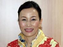 Múa liên hợp Việt - Hàn: 'Sắc màu vũ điệu'