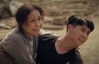 Khưu Huy Vũ ra mắt MV đầy nước mắt về tình mẫu tử nhân dịp 8/3