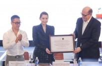 Hoa hậu, doanh nhân Hải Dương công bố giữ bản quyền 'Miss Supranational' và 'Mister Supranational 2019'