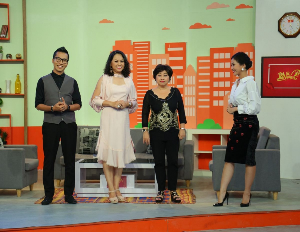 lieu ha trinh bay to su nguong mo doi voi ong bo 2 con hoang rapper