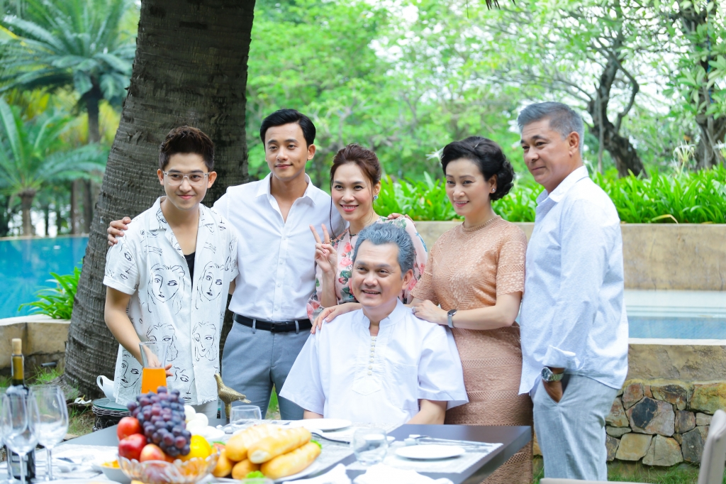 ky luc phat hanh phim viet chi tro ly cua anh lan thu hai cong chieu tren toan quoc