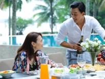 Kỷ lục phát hành phim Việt: 'Chị trợ lý của anh' lần thứ hai công chiếu trên toàn quốc