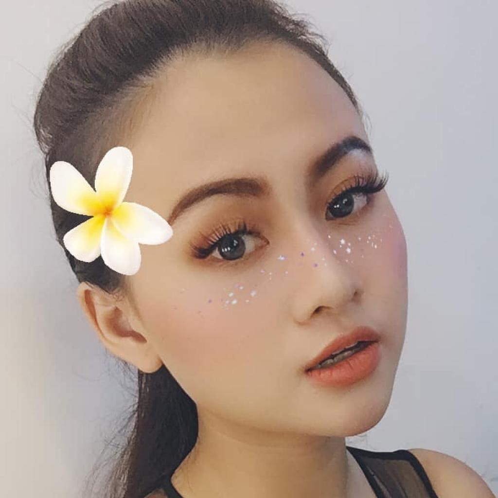 love house mua 8 tro lai voi dan nam thanh nu tu