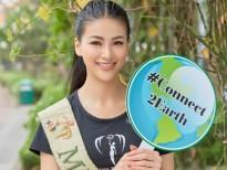 tro thanh dai su gio trai dat 2019 hoa hau phuong khanh ghi diem voi nguoi ham mo