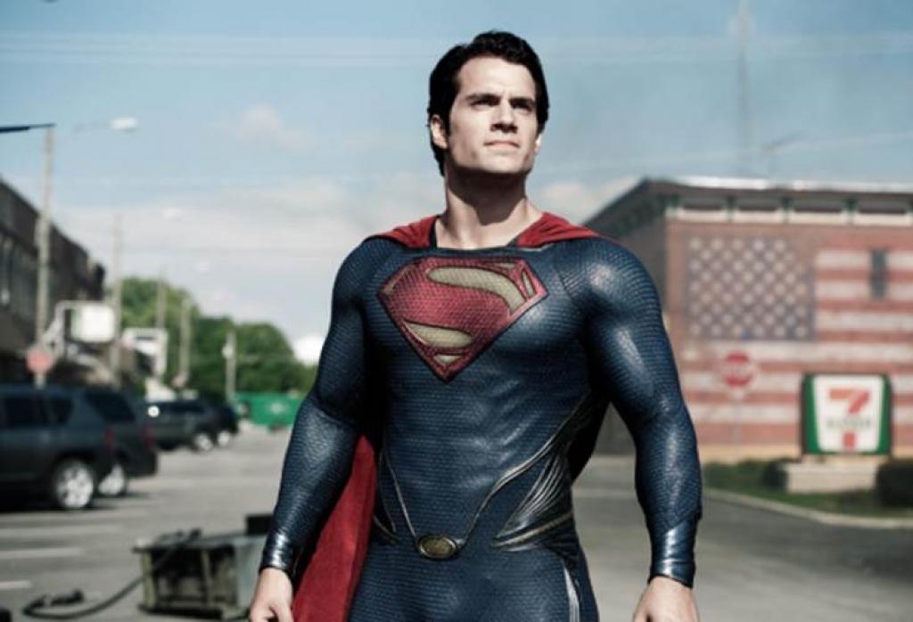 superman batman black adam dau moi la nhung nhan vat se xuat hien trong sieu pham shazam cua nha dc