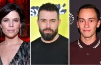 castle in the ground dien ten ba dien vien moi neve campbell tom cullen va keir gilchrist