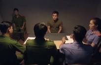 'Sinh tử' tập 75: Lê Hoàng ra đầu thú, nhóm lợi ích 'run như cầy sấy'