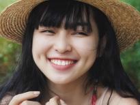Khánh Vân: 'Mắt biếc là giấc mơ đẹp'