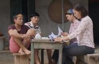 co gai nha nguoi ta tap 20 em gai bi ep di khach khoa mang tieng ham fame