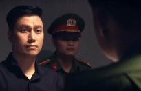 'Sinh tử' tập 78: Mai Hồng Vũ ngoan cố không chịu nhận tội