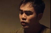 'Sinh tử' tập 79: Lê Hoàng khai đường dây tổ chức cho Lê Hoàng trốn khỏi Việt Thanh