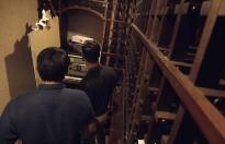 'Sinh tử' tập cuối: Trần Bạt chính thức... 'toang'