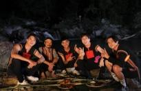 Mạc Văn Khoa bắt Lăng LD làm món 'lẩu cá lăng' cho hợp tên