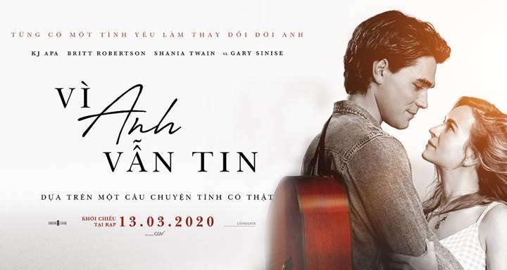 diem danh nhung bo phim am nhac voi tinh yeu dong day nhat dinh phai xem mot lan
