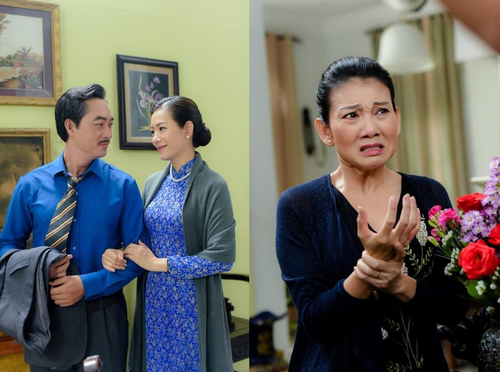 3 phim truyen hinh day nghiep chuong thu hut hang trieu nguoi xem