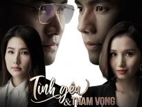 lay y tuong format phim trung tinh yeu va tham vong hua hen tao song