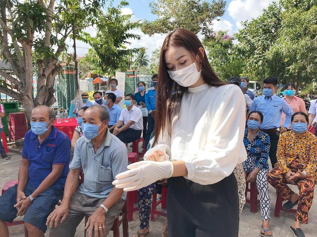 tuong san dong hanh cung du an ngay nuoc tai sinh ung cuu han man o mien tay