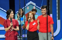 'Sơn nữ Bolero' Ánh Linh khoe tài quản lý tài chính trong 'Tiền khéo tiền khôn'