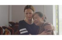 Đạo diễn Nhâm Minh Hiền: Trong quá trình quay, nhiều lần tôi đã không cầm được nước mắt