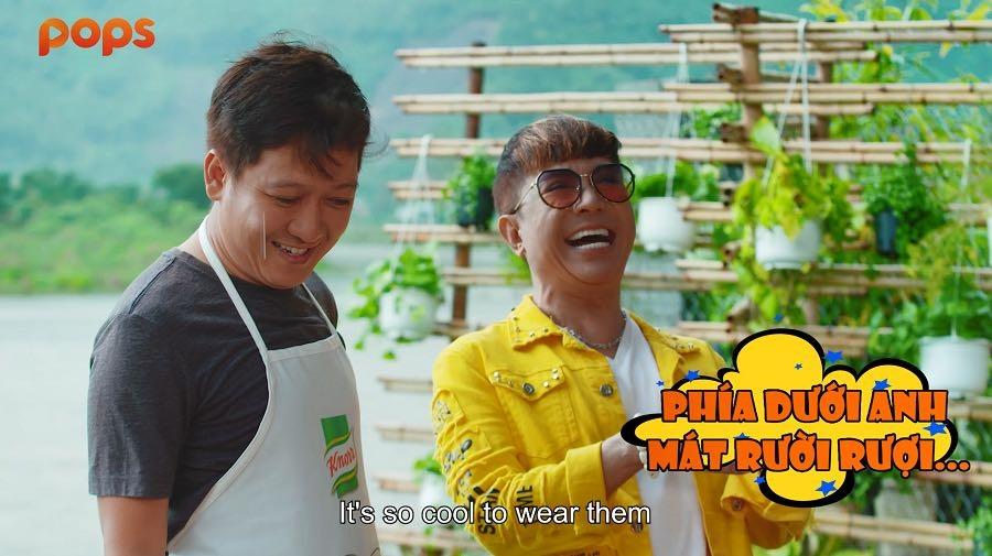 long nhat mo liveshow giua dong ruong chieu dai khan gia