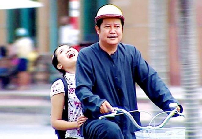 diem lai nhung bo phim mang dau an mai phuong