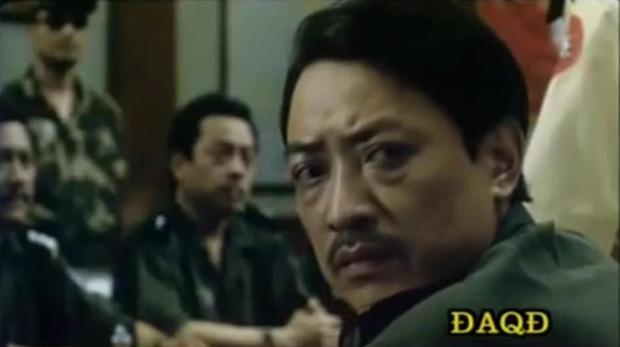 Diễn viên 'Chuyện phố phường' Văn Thành qua đời tuổi 59 do tai biến