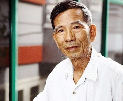 Điểm lại những vai diễn để đời của cố NSND Trần Hạnh
