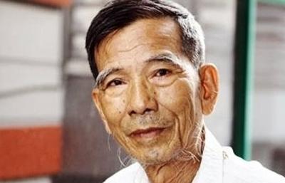 'Người nghệ sĩ có gương mặt khắc khổ màn ảnh Việt' - NSND Trần Hạnh qua đời