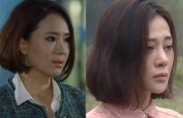 5 nữ diễn viên khiến khán giả 'khóc sưng mắt' trên màn ảnh Việt