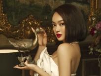 Kaity Nguyễn: Bước tiến trong diễn xuất từ nữ sinh kẹo ngọt đến 'gái già' trưởng thành