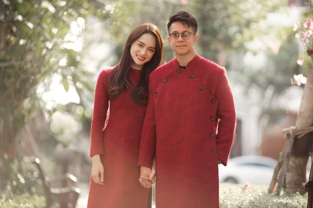 Hot: Lần đầu Matt Liu lên tiếng chuyện chia tay Hương Giang