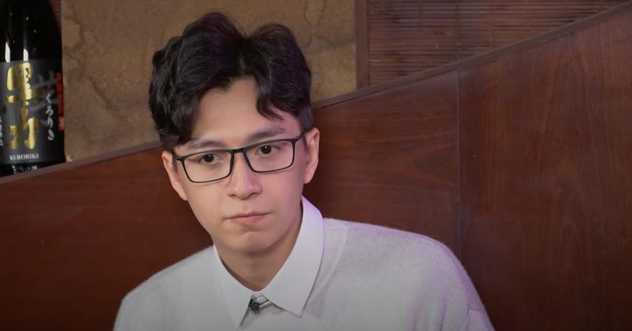 Sau thời gian 'ở ẩn', Khổng Tú Quỳnh bất ngờ báo 'tin vui' hậu hơn 2 năm chia tay Ngô Kiến Huy