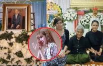 Xót thương cho Lisa (Blackpink) khi hay tin ông ngoại qua đời mà không thể về chịu tang