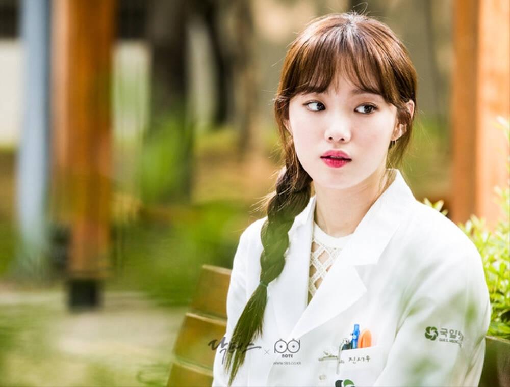 Điểm mặt những nữ phụ màn ảnh nhỏ xứ Hàn, chỉ nghe qua nữ chính đã 'chướng tai gai mắt'