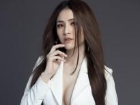 ke nhiem nguyen thi thanh thu dung dai dien viet nam tham gia cuoc thi miss eco international 2018