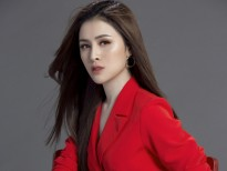 thu dung sut can mat ngu vi chi co muoi ngay chuan bi cho miss eco international 2018