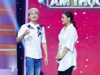 'Bản sao Minh Nhí' Hữu Đằng ôm mộng làm ca sĩ nổi tiếng
