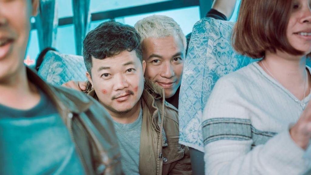 quang hoa do mau voi nhung canh hanh dong trong lat mat 3 ba chang khuyet