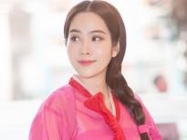 vuot qua scandal nam em dien hanbok rang ngoi tai su kien