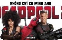 deadpool 2 tung trailer moi voi nhieu canh hanh dong hoanh trang va hai huoc